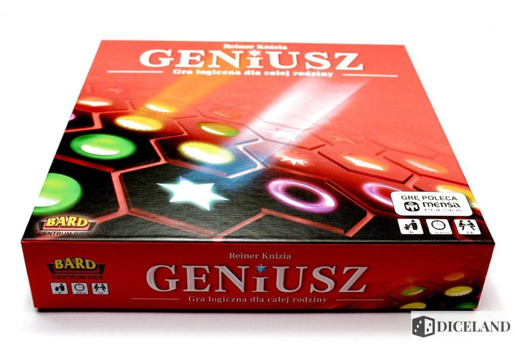 Geniusz 12 1024x683 Recenzja #168 Geniusz