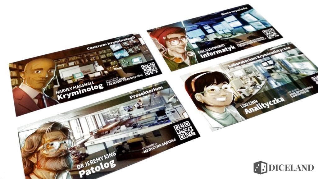 Kroniki Zbrodni 10 1024x576 Recenzja #177 Kroniki Zbrodni