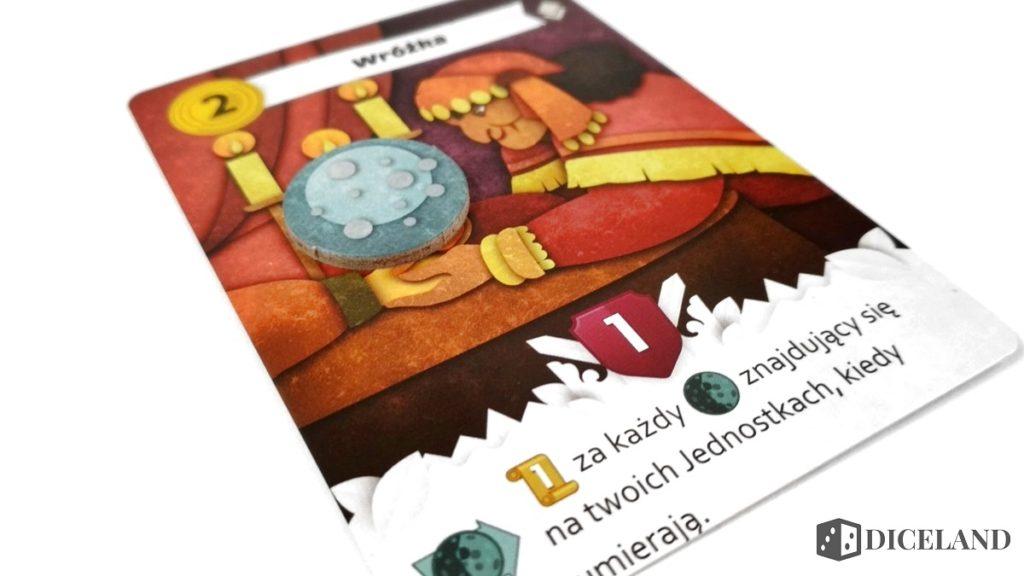 Paper Tales 14 1024x576 Recenzja #174 Paper Tales