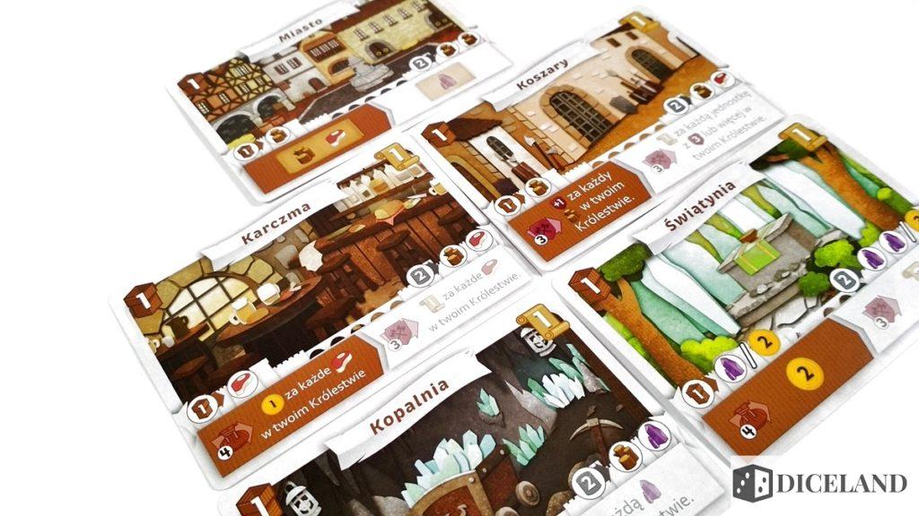 Paper Tales 18 1024x576 Recenzja #174 Paper Tales
