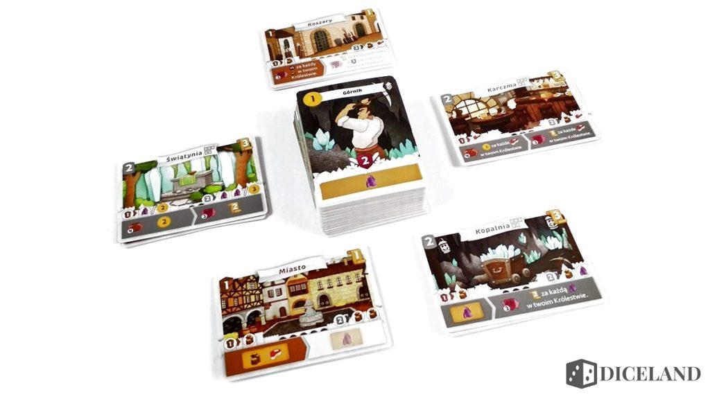 Paper Tales 7 1024x576 Recenzja #174 Paper Tales