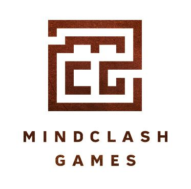 mindclash games Recenzja #184 Cerebria: The Card Game