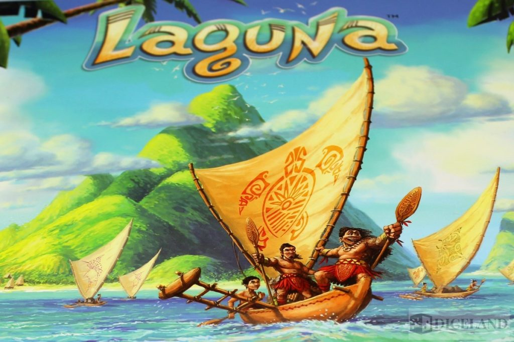 IS IMG 5320 1024x683 Recenzja #189 Laguna
