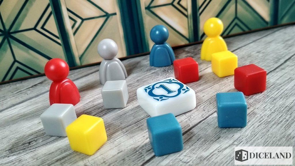 Azul witraze sintry 11 1024x576 Recenzja #206 Azul: Witraże Sintry