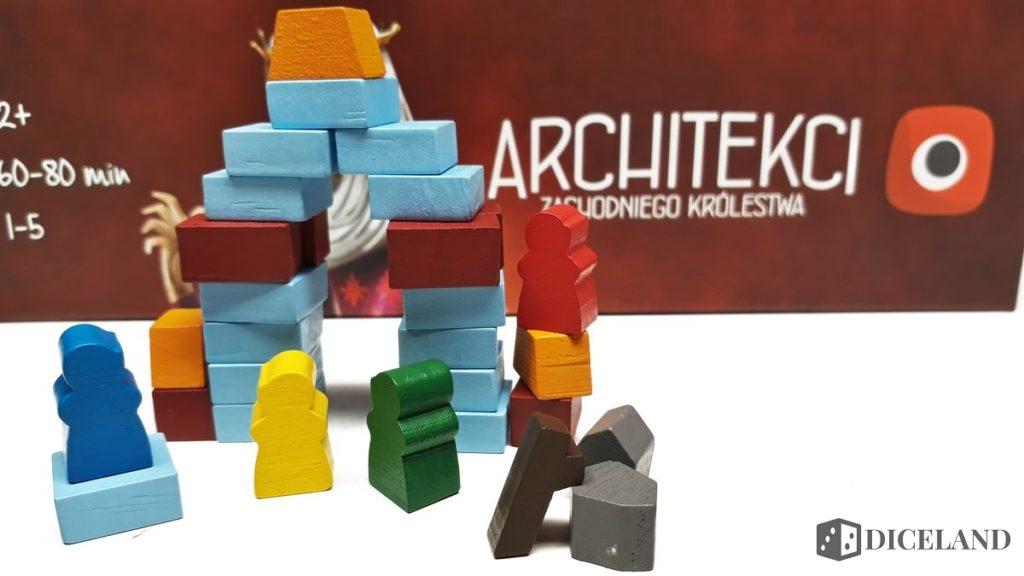 Architekci Zachodniego Królestwa 19 1024x576 Recenzja #258 Architekci Zachodniego Królestwa
