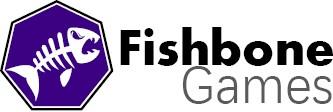 Fishbone Games 1 Recenzja #268 Tiny Epic Mechs