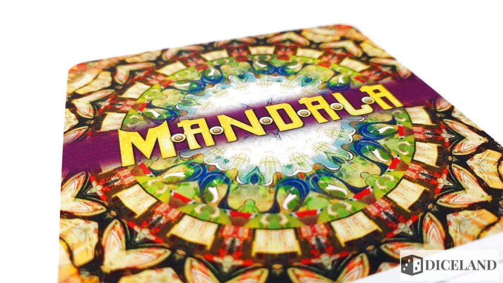 Mandala 10 1024x576 Recenzja #265 Mandala
