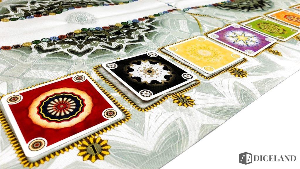Mandala 13 1024x576 Recenzja #265 Mandala