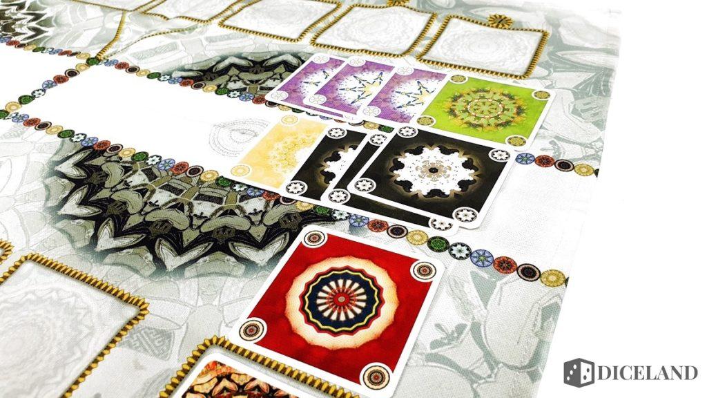 Mandala 14 1024x576 Recenzja #265 Mandala