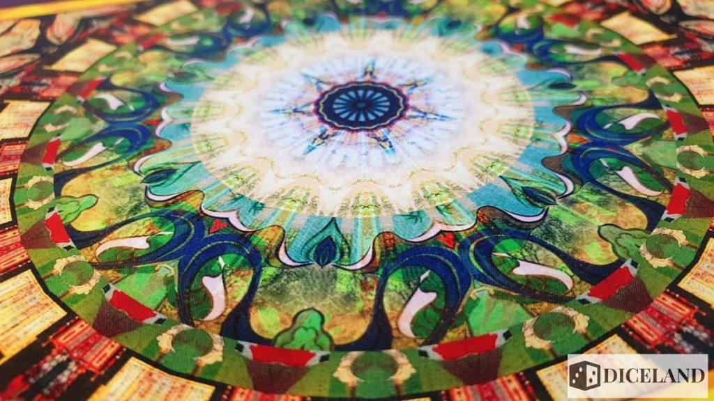 Mandala 2 1024x576 Recenzja #265 Mandala