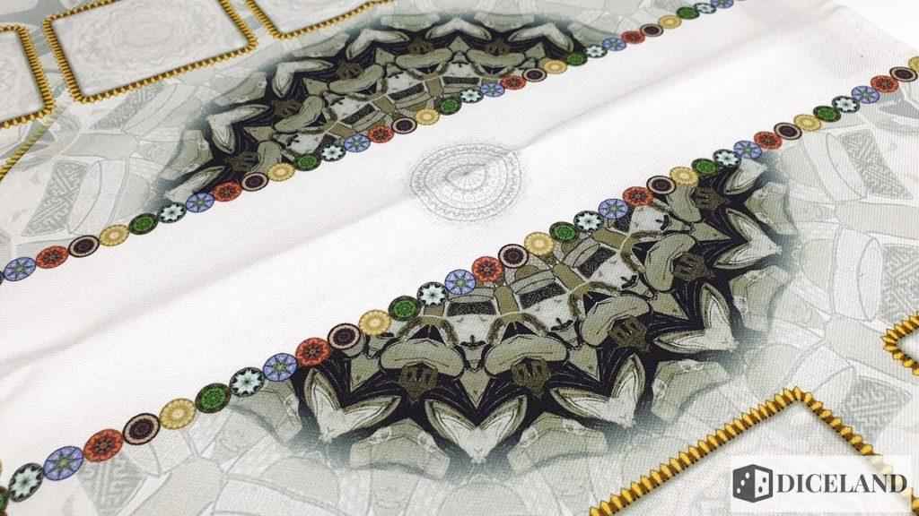 Mandala 4 1024x576 Recenzja #265 Mandala