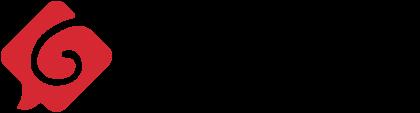 logo Recenzja #259 Liski: Ojojanie