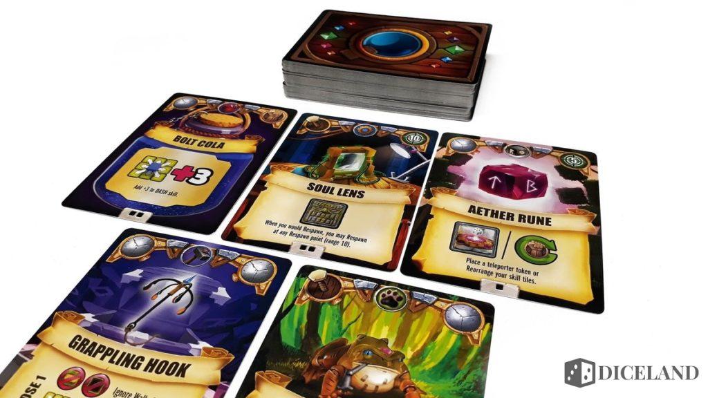 Quodd Heroes 14 1024x576 Recenzja #267 Quodd Heroes