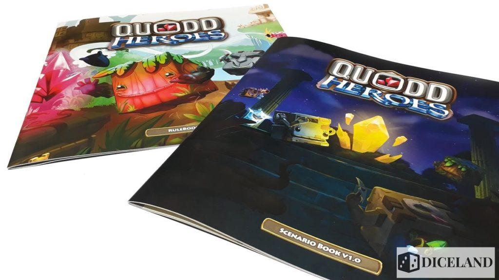 Quodd Heroes 2 1024x576 Recenzja #267 Quodd Heroes
