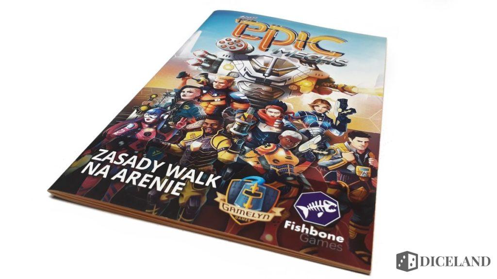 Tiny Epic Mechs 3 1024x576 Recenzja #268 Tiny Epic Mechs