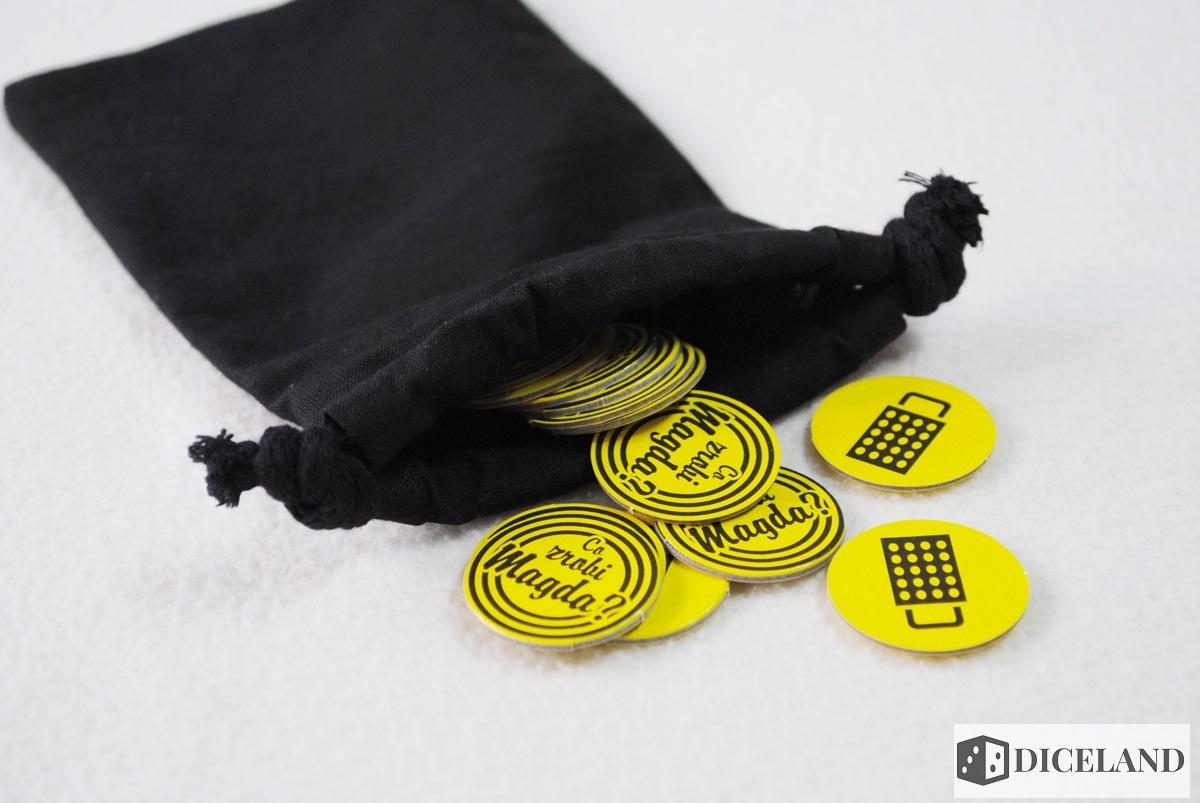 Kuchenny Poker 11 Recenzja #272 Kuchenny Poker