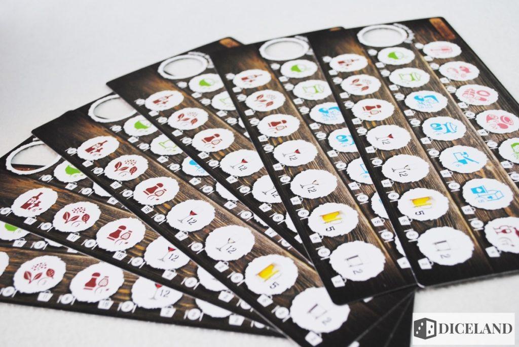 Kuchenny Poker 14 1024x685 Recenzja #272 Kuchenny Poker