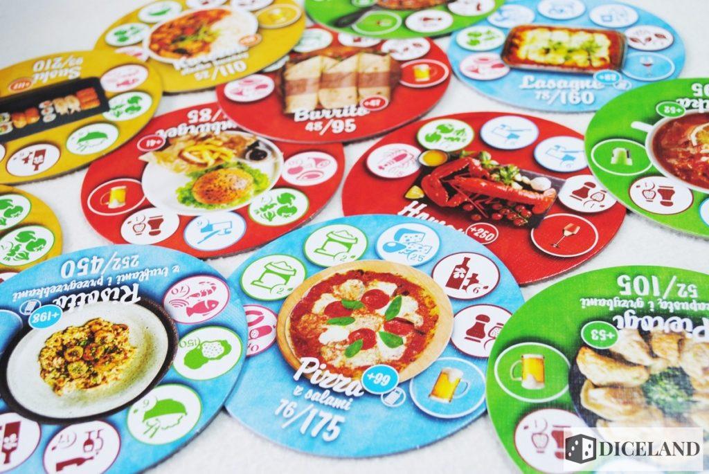Kuchenny Poker 16 1024x685 Recenzja #272 Kuchenny Poker