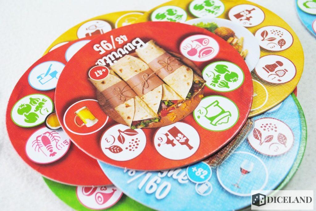 Kuchenny Poker 17 1024x685 Recenzja #272 Kuchenny Poker