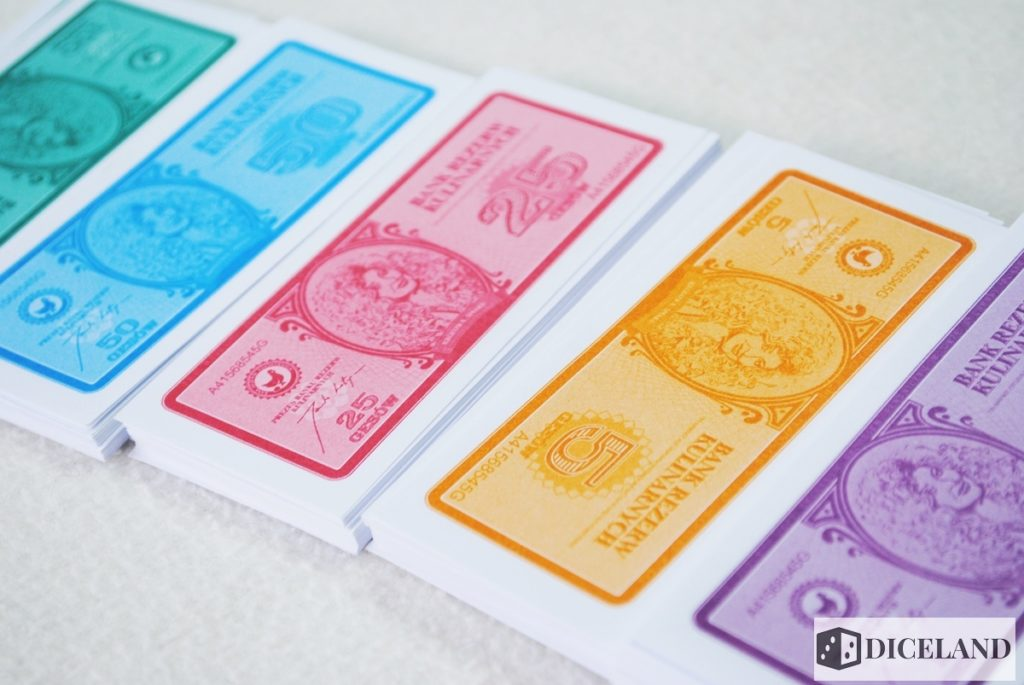 Kuchenny Poker 20 1024x685 Recenzja #272 Kuchenny Poker