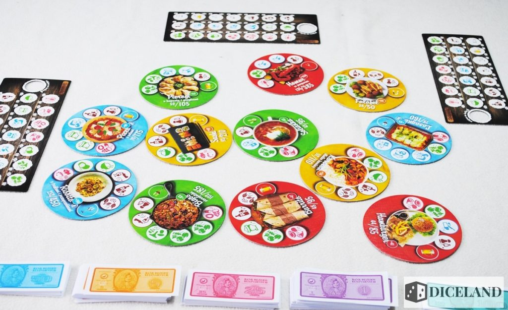 Kuchenny Poker 23 1024x625 Recenzja #272 Kuchenny Poker
