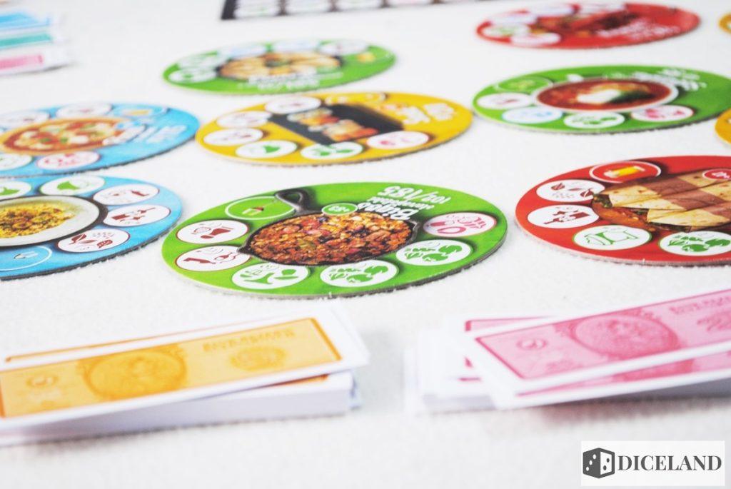 Kuchenny Poker 25 1024x685 Recenzja #272 Kuchenny Poker