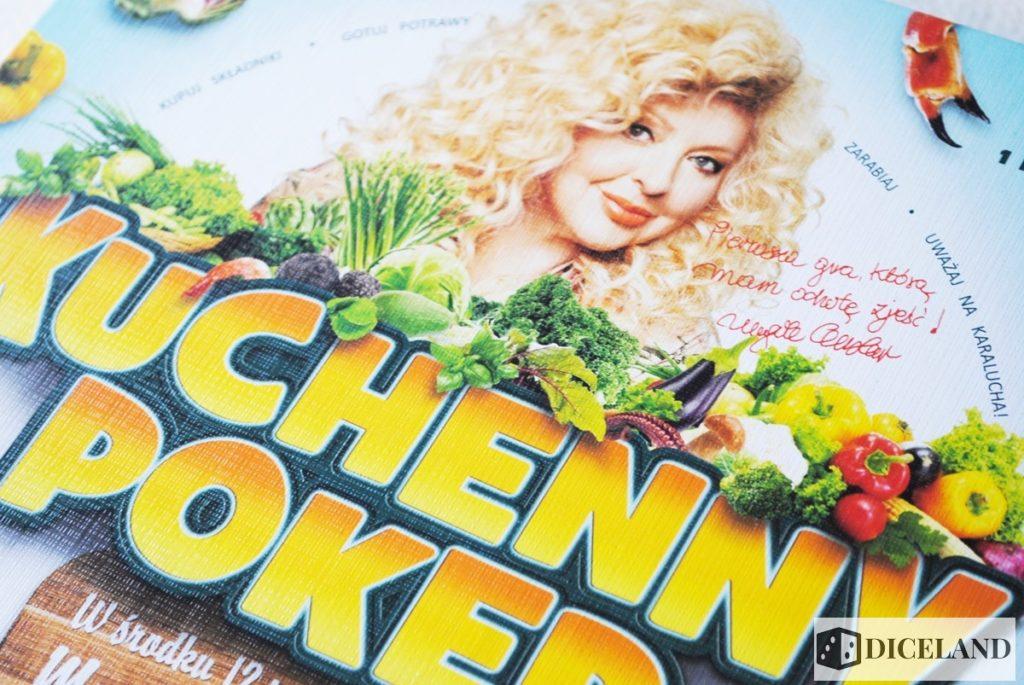 Kuchenny Poker 3 1024x685 Recenzja #272 Kuchenny Poker