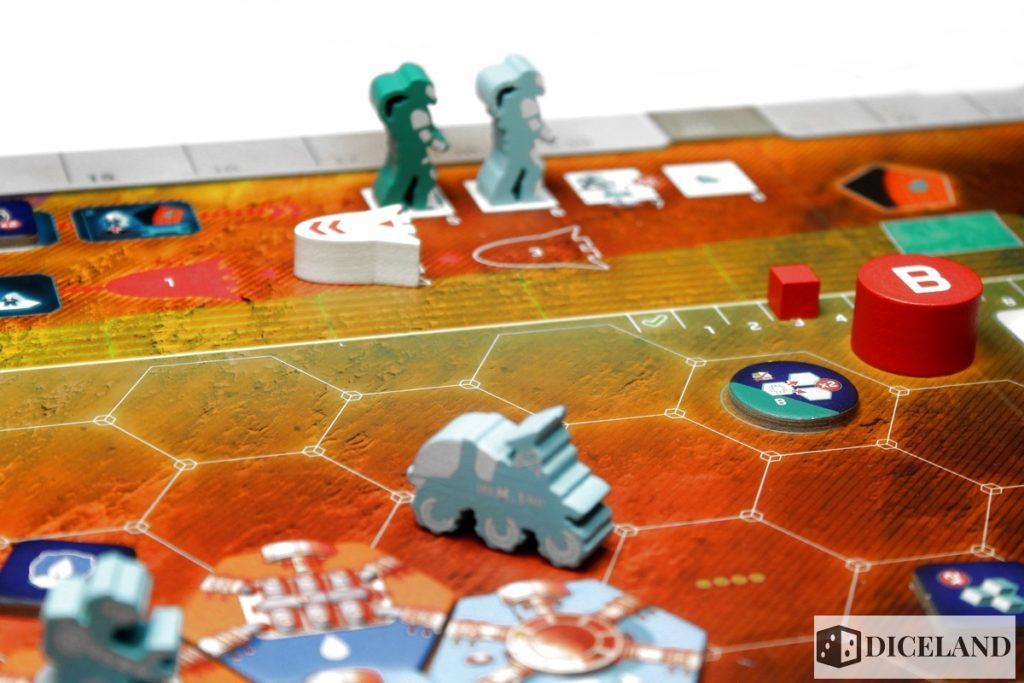 On mars 40 1024x683 Recenzja #269 On Mars