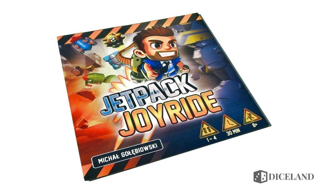 Jetpack Joyride 7 1024x606 Recenzja #295 Jetpack Joyride