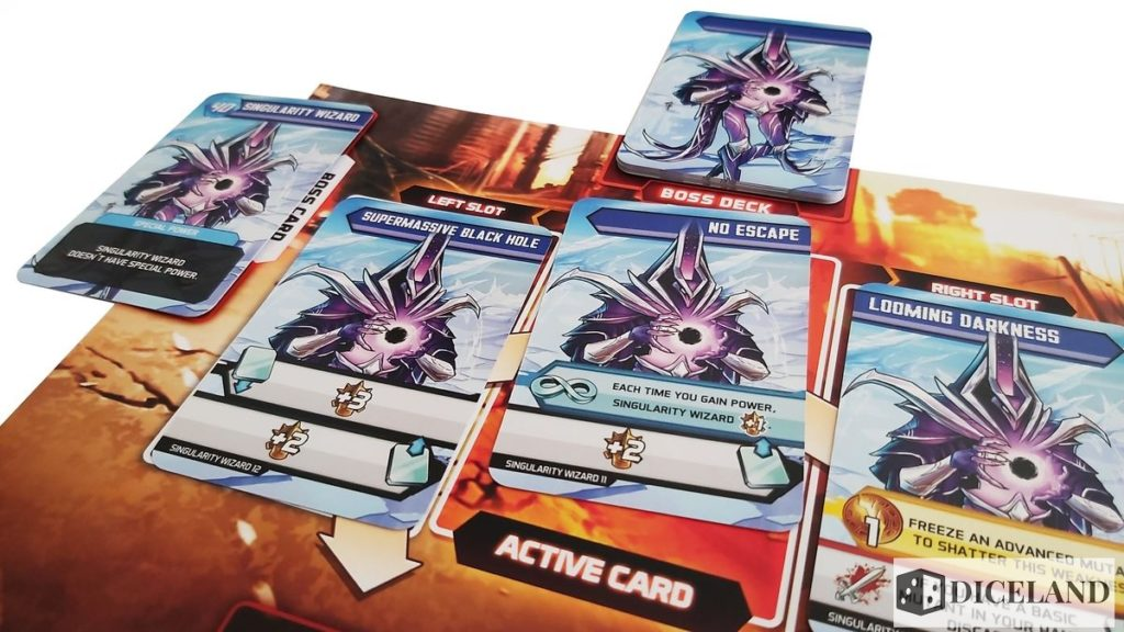 Mutants The Card Game 12 1024x576 Recenzja #294 Mutants: The Card Game