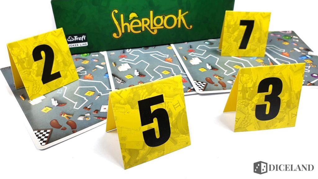 Sherlook 6 1024x576 Recenzja #287 Sherlook