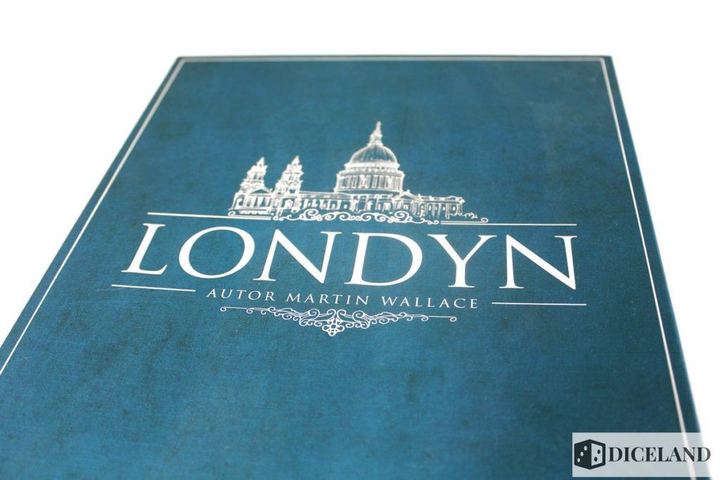 Londyn 2 1024x683 Recenzja #307 Londyn