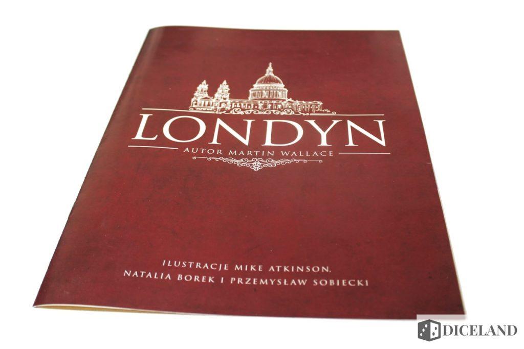 Londyn 3 1024x683 Recenzja #307 Londyn