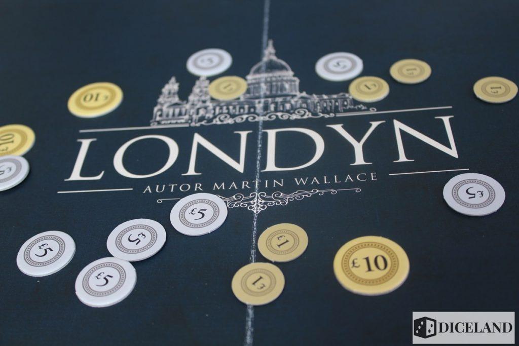 Londyn 9 1024x683 Recenzja #307 Londyn