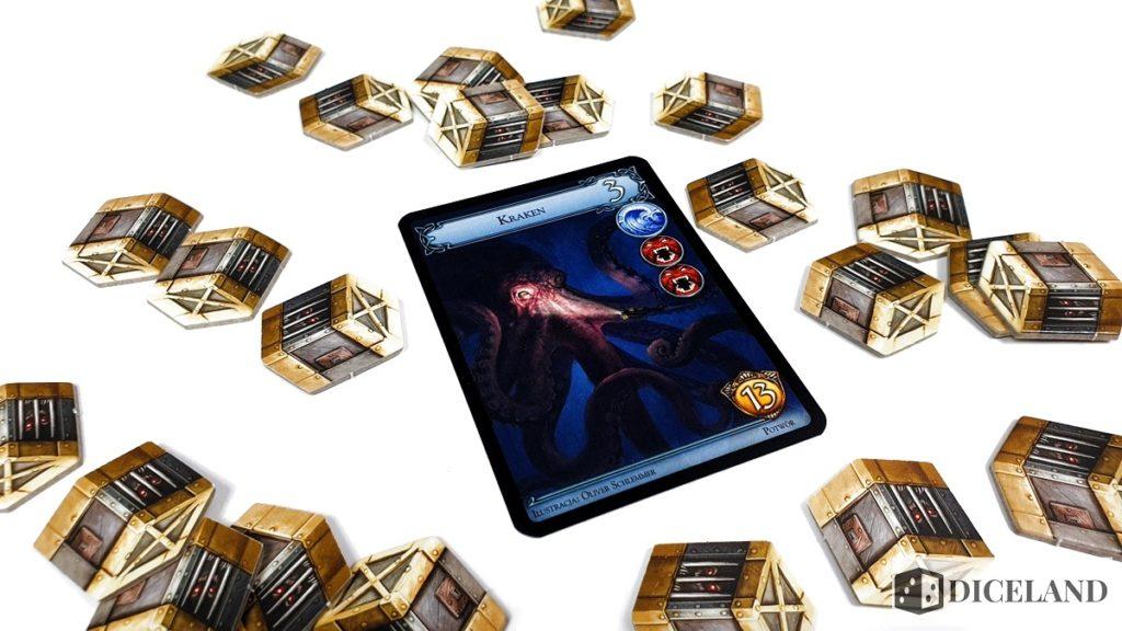 Łowcy Potworów 4 1024x576 Recenzja #314 Łowcy Potworów