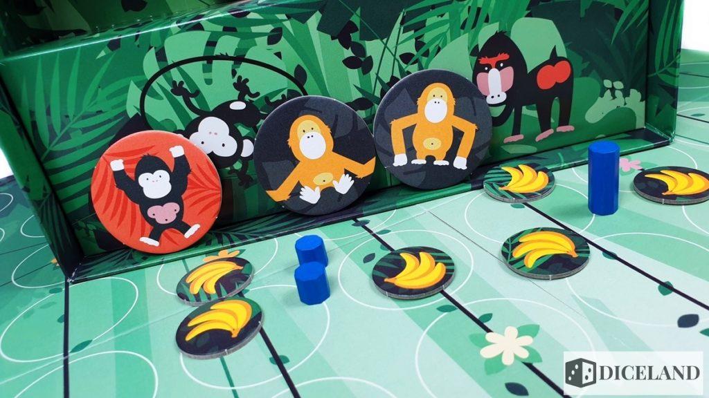 Jungle Boogie 9 1024x576 Recenzja #317 Jungle Boogie