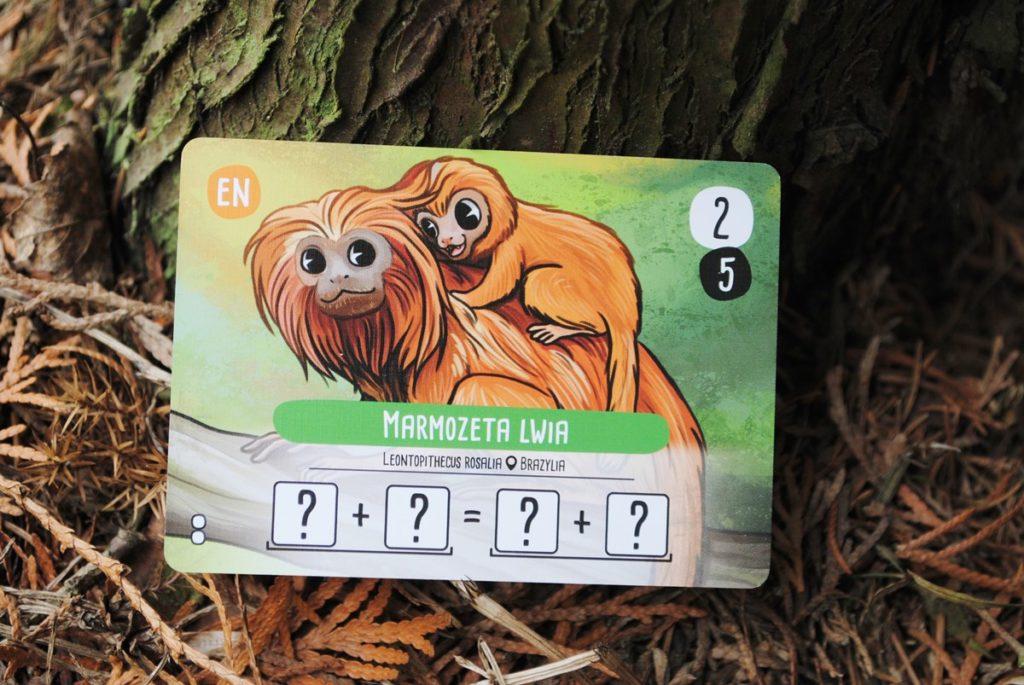 Ratujmy zwierzęta 1 1024x685 Recenzja #320 Ratujmy zwierzęta!