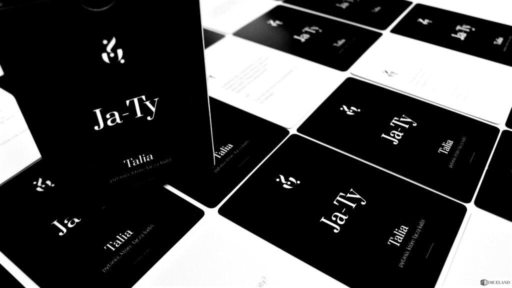 Talia Ja Ty 8 1024x576 Recenzja #340 Talia Ja Ty